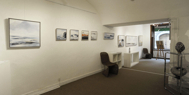 Galerie Epesses1.jpg