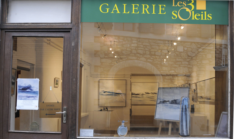 Galerie Epesses 5.jpg