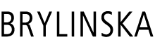 BRYLINSKA